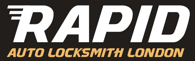 Rapid-Auto-Locksmith-London