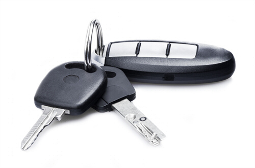 locked-keys-car-wandsworth